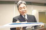 Kasaihiroyuki